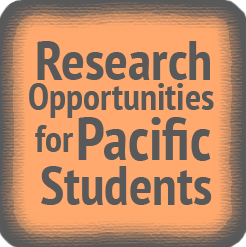 Research opportunities in HES